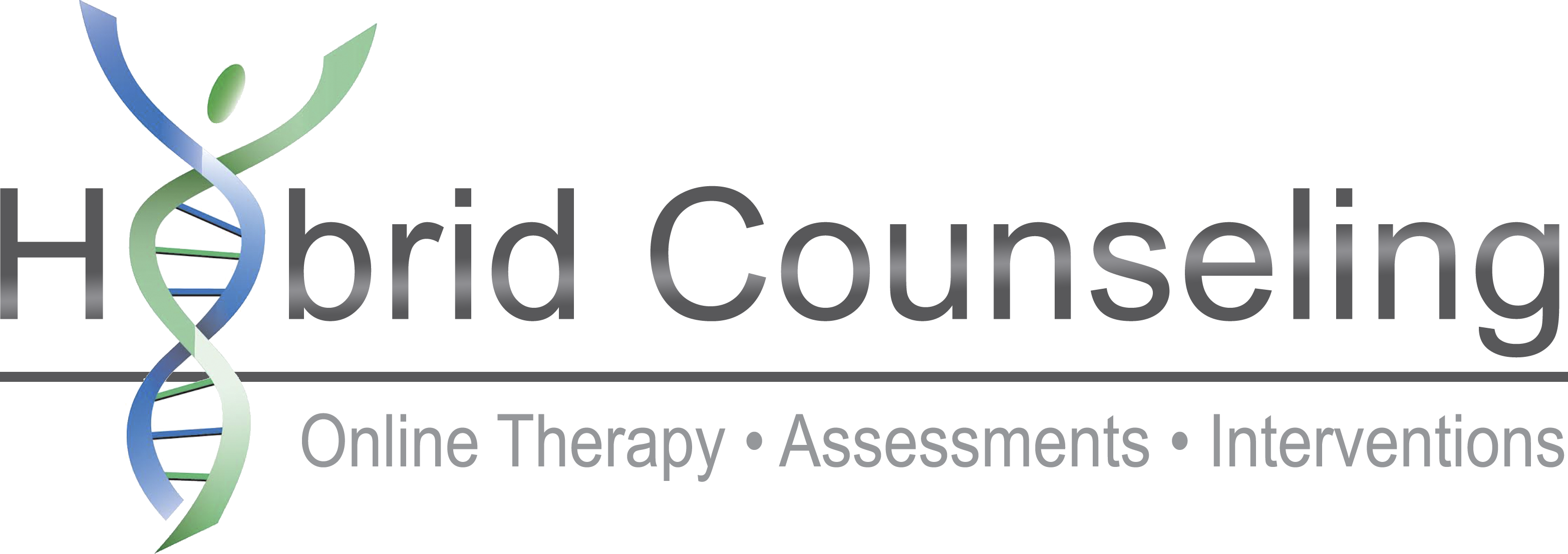 Hybrid Counseling